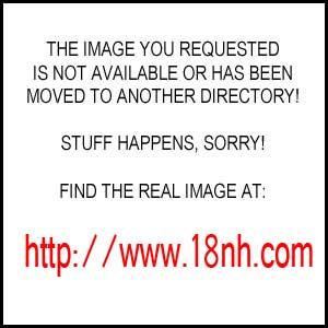 http://www.allmaturepics.com/milf/persia-monir-over50milf.jpg