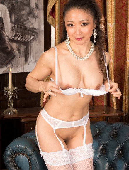 allmaturepics-kim-asian-milf