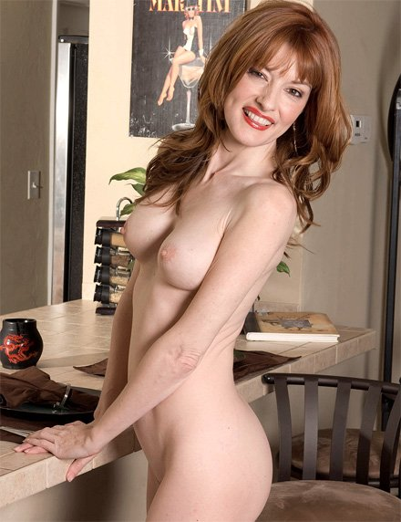 Lorelei Lane Nude 9